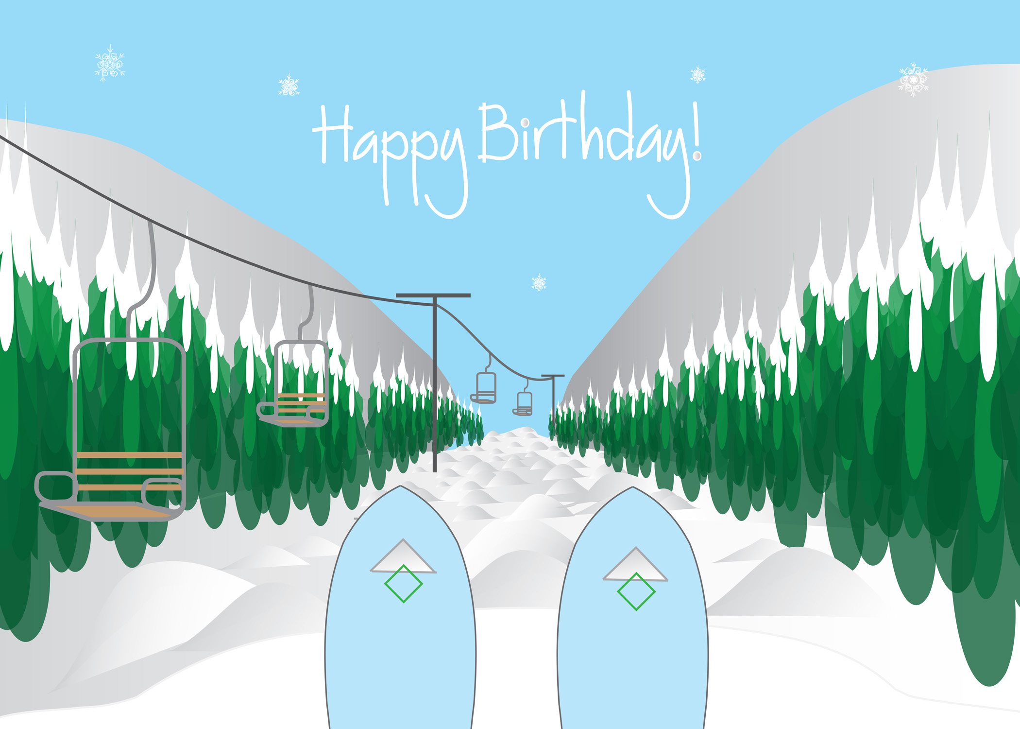 Ski Happy Birthday for GCU.jpg
